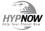 Hypnow - Help Your Planet NOW